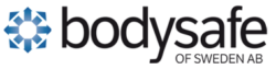 BodySafe of Sweden AB